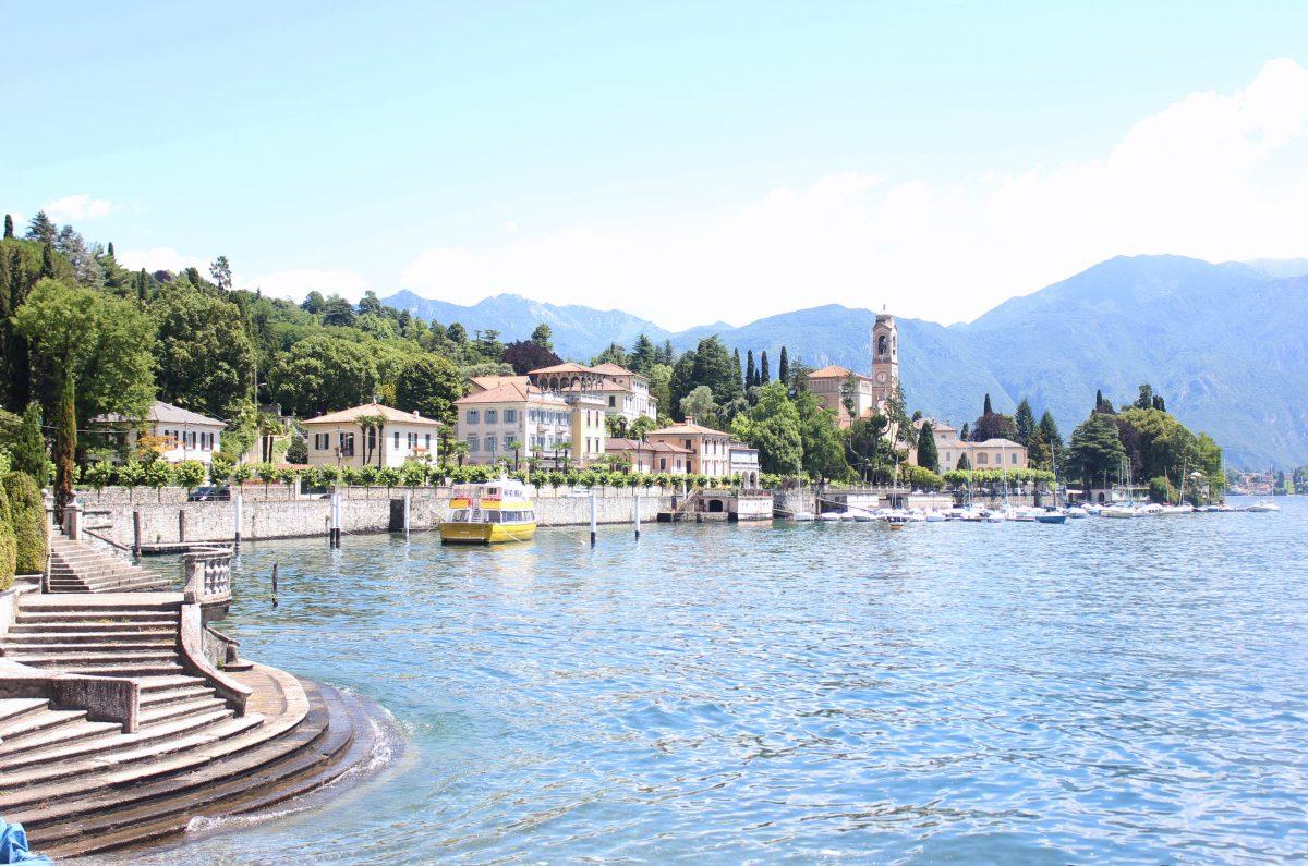 60 things to do Lake Como | Lake Como