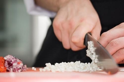 Puglia Chef