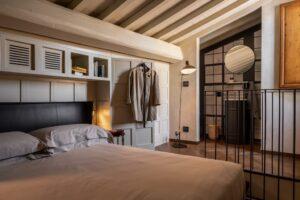 Apartment Firenze