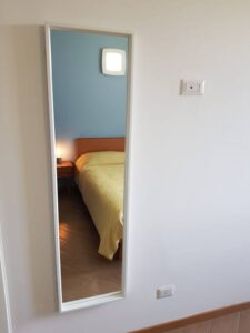 Apartment Michele