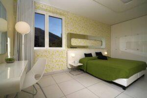 GG 1 bed apt (C101)