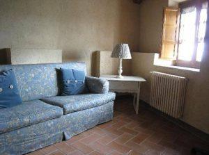 Casa Dario 5