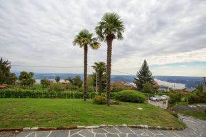 Villa Massino