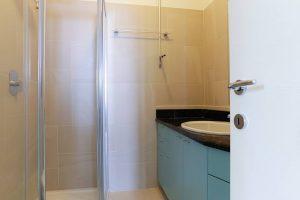 MV 1 bedroom apt