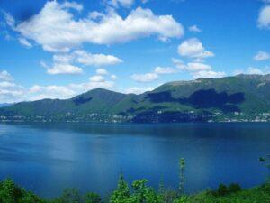 Sopra il Lago 5
