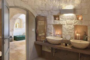 Masseria Alberobello