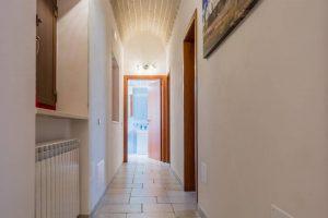 Casale Salentino