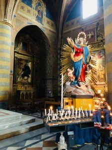 Pal Canonici apt