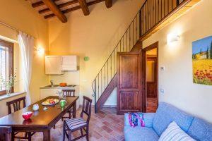 Villa Calfattore