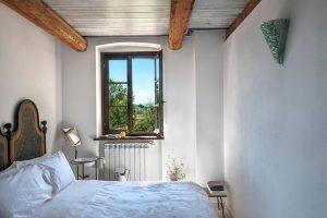 Apartment Ponente
