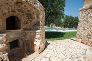 Casa Caselli