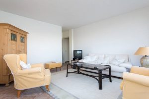 Pino apartment