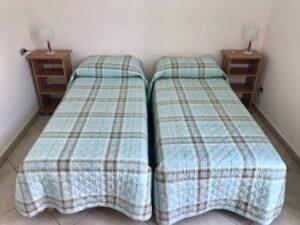 GG B106 (2 bed)