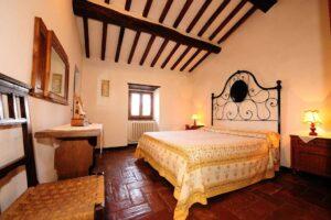 Villa Manuela