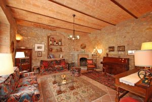 Villa Remignoli