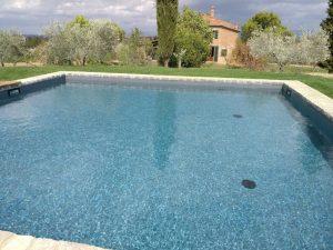 Villa Calabresi