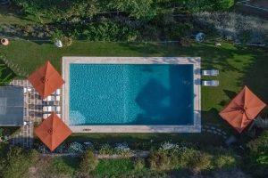 Villa Pinoni