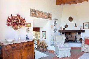 Casale Antico