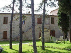 Casa Dario 3