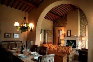 Casa Dario 2