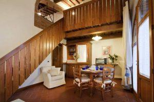 Apartment Basilico