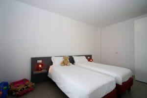 GG E203 (3 bed)