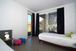 GG E102 (2 bed)