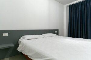 GG E001 (2 bed)