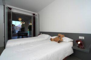 GG E004 (2 bed)