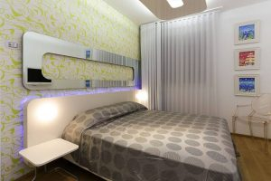 GG C206 (1 bed)