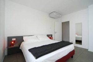GG E103 (3 bed)