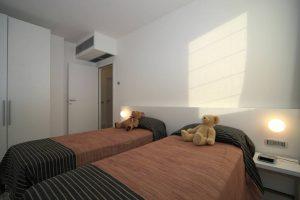 GG B004 (2 bed)