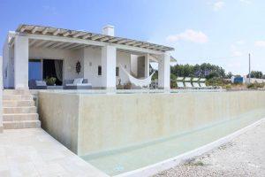 Villa Essence