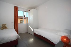 GG 3 bed apt (E201)