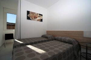GG 2 bed apt (A212)