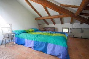 Villa Ascianello