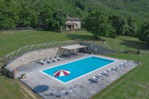Villa Creto