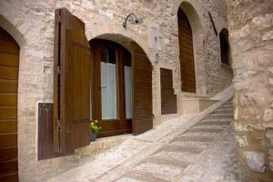 Palazzo Canonici apt