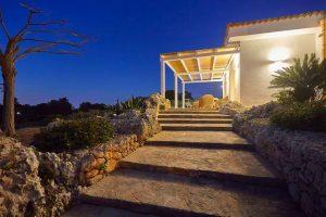 Villa Dorethy