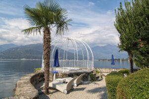 Casa Lago Maggiore