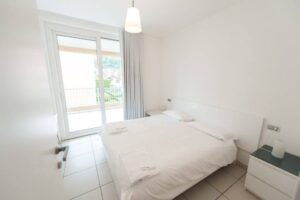 Apartment Tranquillo