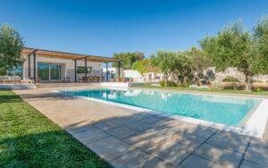 Villa iChiani