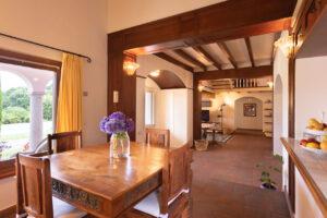 Villa Brebbia