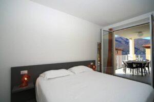 GG E101 (3 bed)