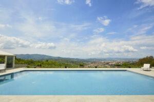 Villa Cristine