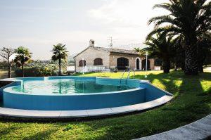 Villa Leo
