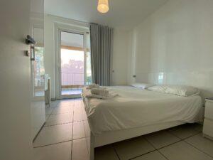 GG B102/3 (3 bed)