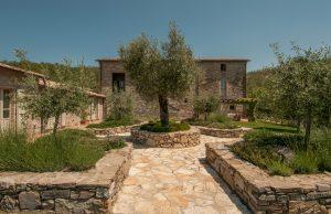 Villa dei Falco