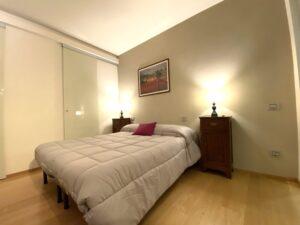 Apartment Montefalco