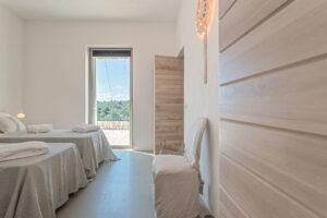 Lamia Puglia